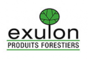 Emplois chez Les entreprises Exulon Inc.
