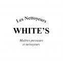 Emplois chez Les Nettoyeurs White's