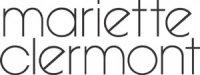 Emplois chez Mariette Clermont Inc.