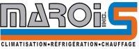 Emplois chez Marois Climatisation Inc.