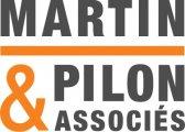Martin, PIlon et ass., avocats.