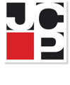 logo Meubles j.c. perreault inc.