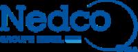 Emplois chez Nedco