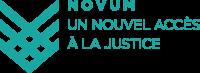 logo Novum Légal