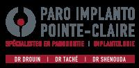 Emplois chez Paro Implanto