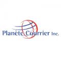 Emplois chez Planète Courrier Inc.