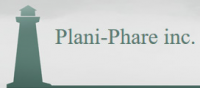 logo Plani-phare inc.