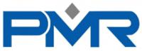 Emplois chez PMR Inc.