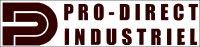 Emplois chez Pro-Direct Industriel Inc.