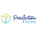 Emplois chez ProAction Physio