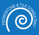 Emplois chez Promostone & Tile Consultant