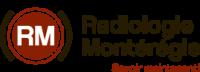 Emplois chez Radiologie Montérégie