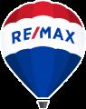 Emplois chez Remax Alliance E.G.