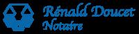 Emplois chez Rénald Doucet, notaire