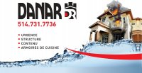Rénovations Danar Mtl Inc.