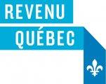 Emplois chez Revenu Québec