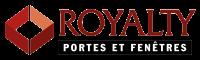 Emplois chez Royalty portes et fenêtres