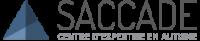 Emplois chez SACCADE, centre d'expertise en autisme