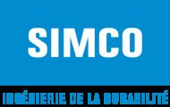 Emplois chez SIMCO Technologies