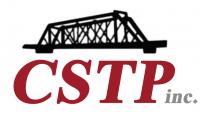 Spécialiste d'Ouvrages d'Art - CSTP Inc.