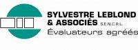Emplois chez Sylvestre Leblond et Associés