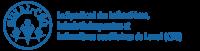 Emplois chez Syndicat des infirmières, inhalothérapeutes et infirmières auxiliaires de Laval (CSQ)