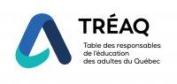 Emplois chez Table des responsables de l'éducation des adultes du Québec (TRÉAQ)