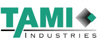 logo TAMI NORTH AMERICA