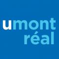 Emplois chez Université de Montréal