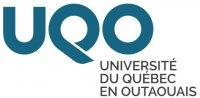 Emplois chez Université du Québec en Outaouais