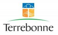logo Ville de Terrebonne